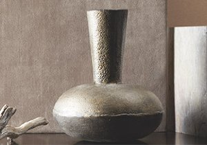 Venerable Vase