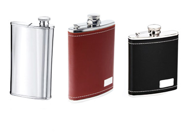 Shop Happy Hour Flasks & More ft. Wilouby
