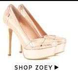 Shop Zoey