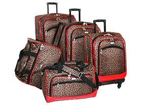 Luggage_multi_127766_hero_3-4-13_hep_two_up