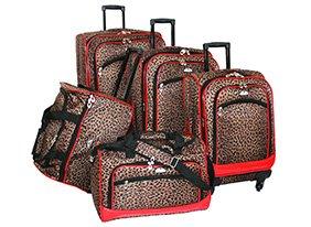 Luggage_multi_127766_hero_3-4-13_hep_two_up