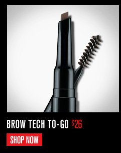 Brow Tech To-Go