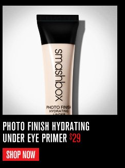 Photo Finish Hydrating Under Eye Primer