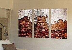 The Modern Space: Sleek Artwork Installations
