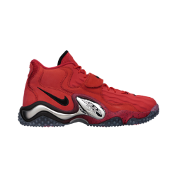 Nike Air Zoom Turf Jet 97 QS Men's Shoe
