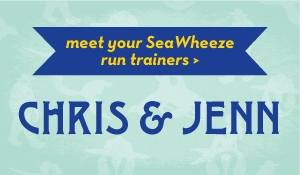 meet chris and jenn