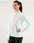 Run: Beach Runner Jacket