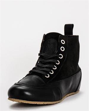 U.S. Polo Clarinda Sneaker