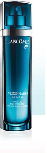 VISIONNAIRE [LR 2412%] | Skin Corrector