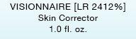 VISIONNAIRE [LR 2412%] | Skin Corrector 1.0 fl. oz.