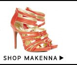 Shop Makenna