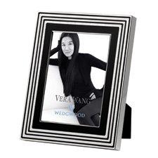 With Love Noir Vera Wang Frame