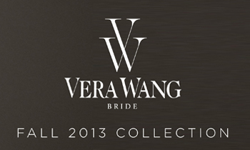 Vera Wang Trunk Show Bridal