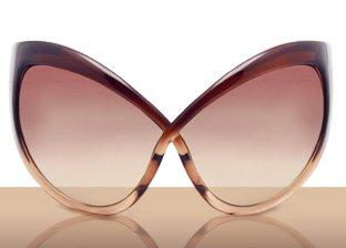 Versace, Tom Ford, Calvin Klein & more Sunglasses