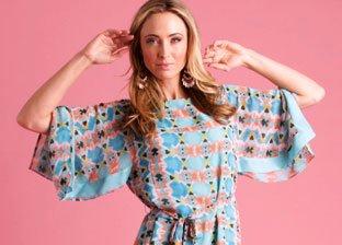Gabby Skye & More Dresses