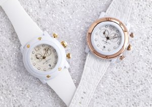 Glam Rock Watches
