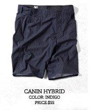 Canin Hybrid - Price $55