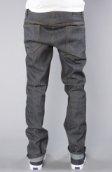<b>COMUNE</b><br />The Lindon Jeans in Indigo