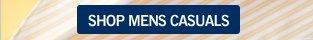 Click to shop mens casuals