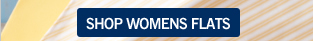 Click to shop womens flats