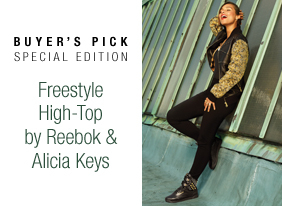 Aliciakeys_ep2_two_up