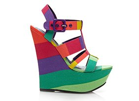 Playful_prints_spring_shoe_trend_123386_hero_3-6-13_hep_two_up
