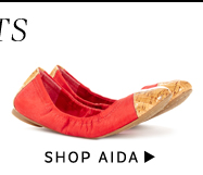 Shop Aida