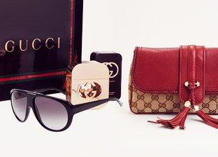 Gucci Women's Shop
