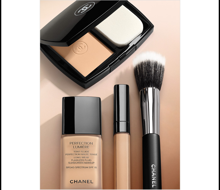 SIMPLY PERFECT 