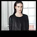 Our 20 Favorite New Looks From J Brand