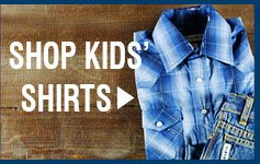 Shop Kids' Shirts