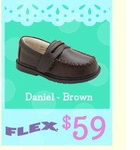 Easter Shoe