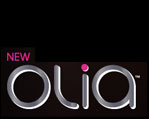 NEW OLIA | JOIN THE HAIRCOLOR REVOLUTION.
