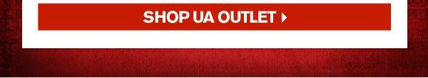 SHOP UA OUTLET