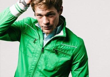 Shop The Trend: Emerald City