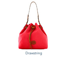 Drawstring