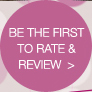 Be the first to rate and review