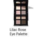 LILAC ROSE EYE PALETTE, $60
