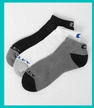 Oakley Performance Basic Sock