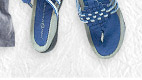 Flair Sandal ›