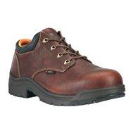Timberland PRO® TiTAN® Oxford Safety Toe