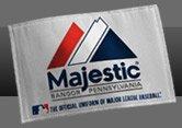 Majestic Athletic
