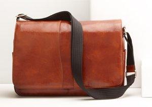 In The Bag: Carryalls
