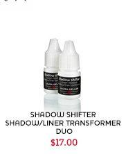 Shadow Shifter Shadow/Liner Transformer Duo. $17.00