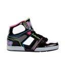 Womens Osiris NYC 83 Slim Skate Shoe