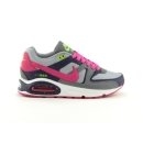 Womens Nike Air Max Command Athletic Shoe