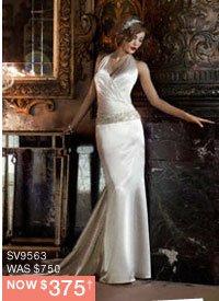 Style SV9563
