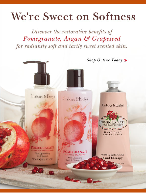 Shop Pomegranate Online.