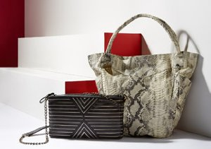 House of Harlow 1960 Handbags