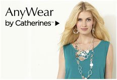 Shop Anywear Collection